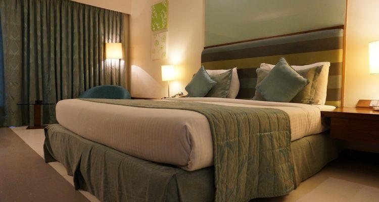Slaapkamer idees voor jong en oud u thuistips