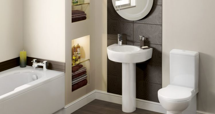 Infrarood Panelen Badkamer : Infrarood paneel badkamer voor extra warmte in de kamer u2013 thuistips