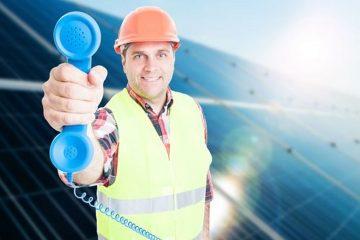 jaarlijks overstappen energieleverancier.v1