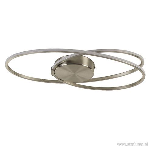 Wat voor lamp gebruik je in een plafonniere?
