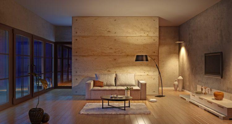 Maak Eigen Lichtplan : Led dimmers hou de sfeer binnen jouw woning altijd in eigen hand