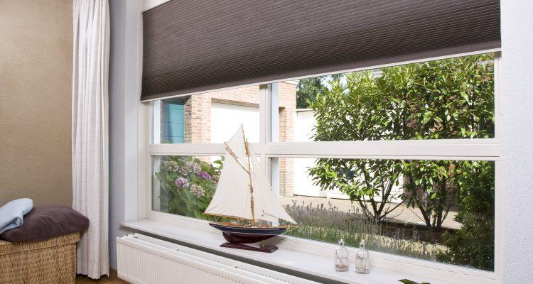Raamdecoratie keuken raamdecoratie voor keuken keuken met