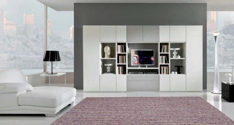 Waarom een vloerkleed ideaal is voor in huis