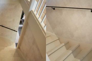 Zo knap je jouw trap op!
