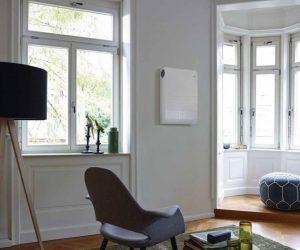 Voordelen ventilatiesysteem met warmtewisselaar