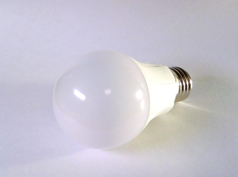 lagere energiekosten