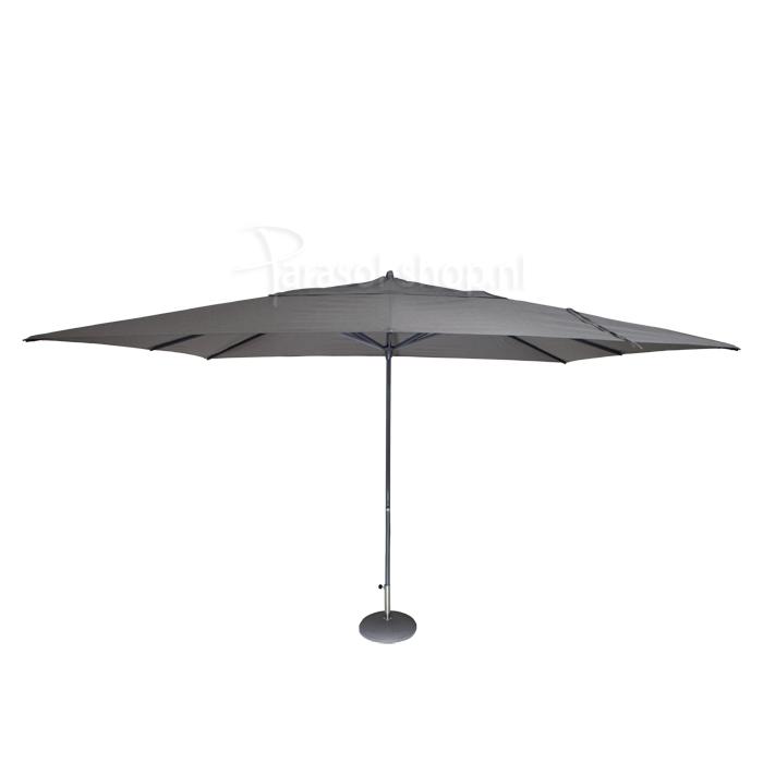 parasol rechthoekig
