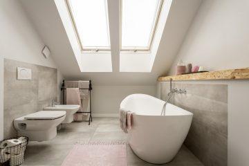 waarom elke badkamer een bod nodig heeft