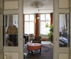 De voordelen van een schuifdeur in huis