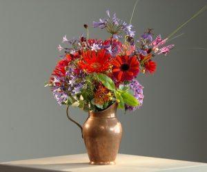 bloemetje bestellen