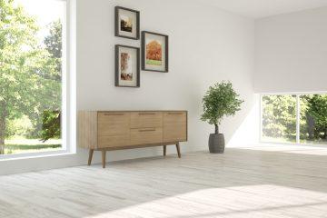 Tips en tricks voor je interieur (met een budget