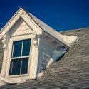 Waarom een dakkapel plaatsen_ De voordelen op een rijtje.