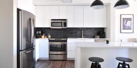 5 tips waardoor je keuken meer geld waar wordt