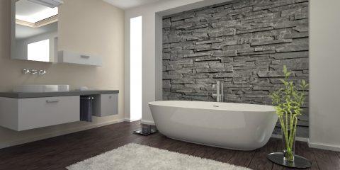 Vijf essentiële aandachtspunten voor je badkamer renovatie