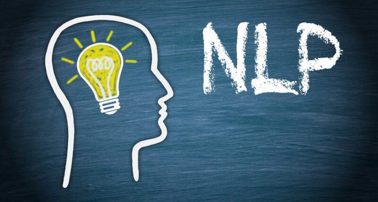 Wat is een NLP opleiding?