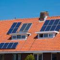 De juiste stappen zetten bij zonnepanelen kopen