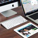 Nieuwe laptop nodig? Koop een tweedehands of refurbished model