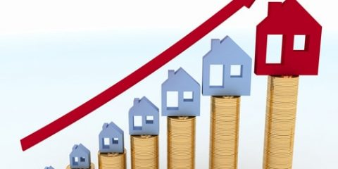 3 verbouwingen die je woningwaarde verhogen