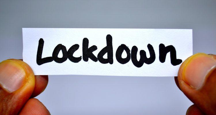 Tips om je thuis te vermaken tijdens de lockdown
