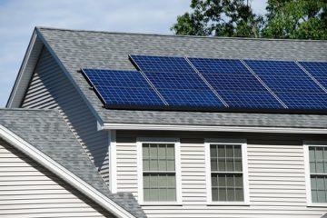 3 handige tips bij het kopen van zonnepanelen