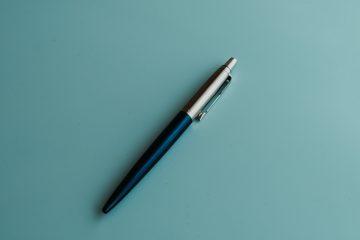 Pennen bedrukken voor uw relaties