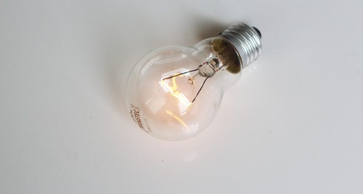 Zo koop je de juiste ledlamp 4 handige tips!