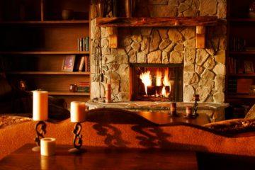 Elektrische openhaarden: de perfecte warmtebron voor jouw huis