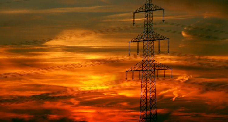 Zo kies je de juiste energieleverancier met behulp van een energievergelijker